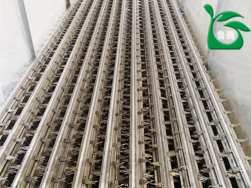 吉林电除尘器阴极线厂